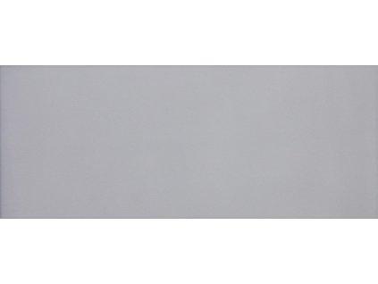 GLAM Gris 23,5x58 (bal. = 1,23m2), T20 od výrobce Unicer. Série: GLAM Unicer. Styl: moderní styl. Rozměry: 23,5x58. Balení: 1,2300 m2. Materiál: keramika. Barva: studená. Použití: obklad. Povrch: lesk. Umístění: koupelna, kuchyň. Produkt z kategorie: Obklady a dlažby > Dekorativní obklady. <p>Z důvodu zvýšených nákladů na logistiku obkladů a dlažeb je <strong>minimální hodnota celkové objednávky 15.000 Kč</strong> (hodnota objednávky je součet všech objednaných produktů).</p>
