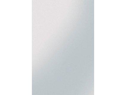 AQUALINE Zrcadlo 60x70cm, obdélník, bez úchytu