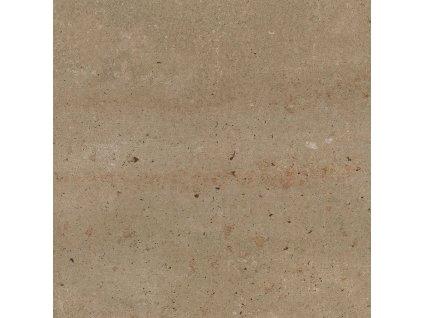 AQUALINE METROPOLI Brown 44,7x44,7 (bal.= 1,40m2) od výrobce Aqualine. Série: METROPOLI. Styl: imitace, moderní styl. Rozměry: 44,7x44,7. Balení: 1,4000 m2. Materiál: keramika. Barva: teplá. Použití: dlažba. Povrch: mat. Umístění: chodba, koupelna, kuchyň, obývací pokoj, technický prostor. Produkt z kategorie: Obklady a dlažby > Dekorativní obklady. <p>Z důvodu zvýšených nákladů na logistiku obkladů a dlažeb je <strong>minimální hodnota celkové objednávky 15.000 Kč</strong> (hodnota objednávky je součet všech objednaných produktů).</p>