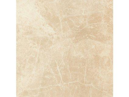 AQUALINE MESSINA Beige 45X45 (bal.= 1,42 m2) od výrobce Aqualine. Série: MESSINA. Styl: klasik, imitace, moderní styl. Rozměry: 45x45. Balení: 1,4200 m2. Materiál: keramika. Barva: teplá. Použití: dlažba. Povrch: lesk. Umístění: koupelna, kuchyň. Produkt z kategorie: Obklady a dlažby > Dekorativní obklady. <p>Z důvodu zvýšených nákladů na logistiku obkladů a dlažeb je <strong>minimální hodnota celkové objednávky 15.000 Kč</strong> (hodnota objednávky je součet všech objednaných produktů).</p>