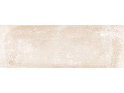 EROS Pr60 Beige 20x60 (bal =1,08 m2) od výrobce Azteca. Série: EROS. Styl: imitace, moderní styl. Rozměry: 20x60 cm. Balení: 1,0800 m2. Materiál: keramika. Barva: teplá. Použití: obklad. Povrch: mat. Umístění: koupelna, kuchyň. 9 ks v balení, 1 balení = 1,08 m2, tloušťka 10 mm EROS = tip pro elegantní a nadčasovou koupelnu. Produkt z kategorie: Obklady a dlažby > Dekorativní obklady. <p>Z důvodu zvýšených nákladů na logistiku obkladů a dlažeb je <strong>minimální hodnota celkové objednávky 15.000 Kč</strong> (hodnota objednávky je součet všech objednaných produktů).</p>