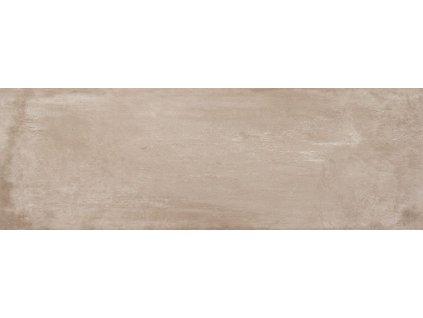 EROS Pr60 Moka 20x60 (bal =1,08 m2) od výrobce Azteca. Série: EROS. Styl: imitace, moderní styl. Rozměry: 20x60 cm. Balení: 1,0800 m2. Materiál: keramika. Barva: teplá. Použití: obklad. Povrch: mat. Umístění: koupelna, kuchyň. 9 ks v balení, 1 balení = 1,08 m2, tloušťka 10 mm EROS = tip pro elegantní a nadčasovou koupelnu. Produkt z kategorie: Obklady a dlažby > Dekorativní obklady. <p>Z důvodu zvýšených nákladů na logistiku obkladů a dlažeb je <strong>minimální hodnota celkové objednávky 15.000 Kč</strong> (hodnota objednávky je součet všech objednaných produktů).</p>