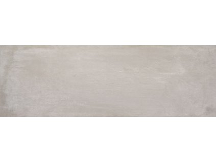 EROS Pr60 Grey 20x60 (bal =1,08 m2) od výrobce Azteca. Série: EROS. Styl: imitace, moderní styl. Rozměry: 20x60 cm. Balení: 1,0800 m2. Materiál: keramika. Barva: teplá. Použití: obklad. Povrch: mat. Umístění: koupelna, kuchyň. 9 ks v balení, 1 balení = 1,08 m2, tloušťka 10 mm EROS = tip pro elegantní a nadčasovou koupelnu. Produkt z kategorie: Obklady a dlažby > Dekorativní obklady. <p>Z důvodu zvýšených nákladů na logistiku obkladů a dlažeb je <strong>minimální hodnota celkové objednávky 15.000 Kč</strong> (hodnota objednávky je součet všech objednaných produktů).</p>