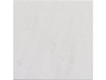 ALPES 31 Blanco 31,6x31,6 (bal.= 1 m2) od výrobce Unicer. Série: ALPES. Styl: moderní styl. Rozměry: 31,6x31,6. Balení: 1,0000 m2. Materiál: keramika. Barva: bílá. Použití: dlažba. Povrch: mat. Umístění: koupelna, kuchyň. Produkt z kategorie: Obklady a dlažby > Dekorativní obklady. <p>Z důvodu zvýšených nákladů na logistiku obkladů a dlažeb je <strong>minimální hodnota celkové objednávky 15.000 Kč</strong> (hodnota objednávky je součet všech objednaných produktů).</p>