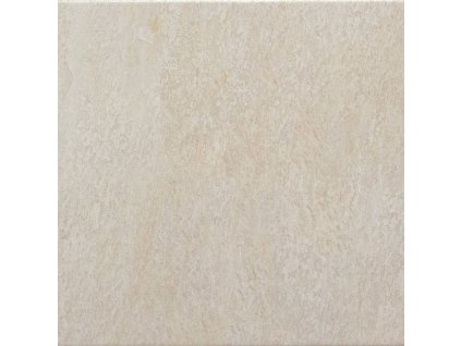 ALPES 31 Beige 31,6x31,6 (bal.= 1 m2) od výrobce Unicer. Série: ALPES. Styl: moderní styl. Rozměry: 31,6x31,6. Balení: 1,0000 m2. Materiál: keramika. Barva: teplá. Použití: dlažba. Povrch: mat. Umístění: koupelna, kuchyň. Produkt z kategorie: Obklady a dlažby > Dekorativní obklady. <p>Z důvodu zvýšených nákladů na logistiku obkladů a dlažeb je <strong>minimální hodnota celkové objednávky 15.000 Kč</strong> (hodnota objednávky je součet všech objednaných produktů).</p>