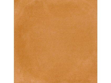 ATRIUM 31 Caramelo 31,6x31,6 (bal.= 1 m2) od výrobce Unicer. Série: ATRIUM. Styl: moderní styl. Rozměry: 31,6x31,6. Balení: 1,0000 m2. Materiál: keramika. Barva: teplá. Použití: dlažba. Povrch: lesk. Umístění: koupelna, kuchyň. Produkt z kategorie: Obklady a dlažby > Dekorativní obklady. <p>Z důvodu zvýšených nákladů na logistiku obkladů a dlažeb je <strong>minimální hodnota celkové objednávky 15.000 Kč</strong> (hodnota objednávky je součet všech objednaných produktů).</p>