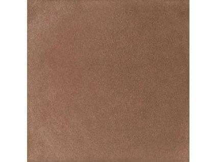 ATRIUM 31 Chocolate 31,6x31,6 (bal.= 1 m2) od výrobce Unicer. Série: ATRIUM. Styl: moderní styl. Rozměry: 31,6x31,6. Balení: 1,0000 m2. Materiál: keramika. Barva: teplá. Použití: dlažba. Povrch: lesk. Umístění: koupelna, kuchyň. Produkt z kategorie: Obklady a dlažby > Dekorativní obklady. <p>Z důvodu zvýšených nákladů na logistiku obkladů a dlažeb je <strong>minimální hodnota celkové objednávky 15.000 Kč</strong> (hodnota objednávky je součet všech objednaných produktů).</p>