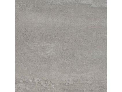 BLEND STONE Grey 40,2x40,2 (bal.= 1,29 m2) od výrobce Mapisa. Série: ZEUS. Styl: retro. Rozměry: 40,2x40,2. Balení: 1,2900 m2. Materiál: keramika. Barva: bílá. Použití: dlažba. Povrch: satén. Umístění: koupelna, kuchyň. Produkt z kategorie: Obklady a dlažby > Dekorativní obklady. <p>Z důvodu zvýšených nákladů na logistiku obkladů a dlažeb je <strong>minimální hodnota celkové objednávky 15.000 Kč</strong> (hodnota objednávky je součet všech objednaných produktů).</p>
