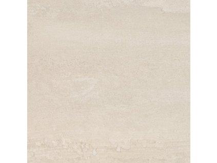 BLEND STONE Beige 40,2x40,2 (bal.= 1,29 m2) od výrobce Mapisa. Série: ZEUS. Styl: retro. Rozměry: 40,2x40,2. Balení: 1,2900 m2. Materiál: keramika. Barva: teplá. Použití: dlažba. Povrch: satén. Umístění: koupelna, kuchyň. Produkt z kategorie: Obklady a dlažby > Dekorativní obklady. <p>Z důvodu zvýšených nákladů na logistiku obkladů a dlažeb je <strong>minimální hodnota celkové objednávky 15.000 Kč</strong> (hodnota objednávky je součet všech objednaných produktů).</p>
