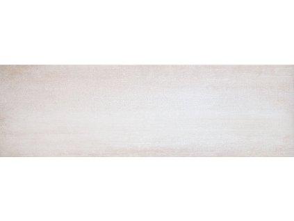 KENZO Beige 25x80 (bal.= 1,2 m2) od výrobce Unicer. Série: KENZO. Styl: moderní styl. Rozměry: 25x80. Balení: 1,2000 m2. Materiál: keramika. Barva: teplá. Použití: obklad. Povrch: satén. Umístění: koupelna, kuchyň. Produkt z kategorie: Obklady a dlažby > Dekorativní obklady. <p>Z důvodu zvýšených nákladů na logistiku obkladů a dlažeb je <strong>minimální hodnota celkové objednávky 15.000 Kč</strong> (hodnota objednávky je součet všech objednaných produktů).</p>
