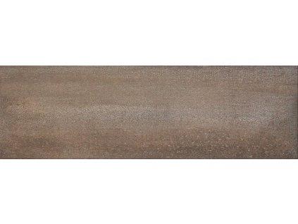KENZO Oxido 25x80 (bal.= 1,2 m2) od výrobce Unicer. Série: KENZO. Styl: moderní styl. Rozměry: 25x80. Balení: 1,2000 m2. Materiál: keramika. Barva: teplá. Použití: obklad. Povrch: satén. Umístění: koupelna, kuchyň. Produkt z kategorie: Obklady a dlažby > Dekorativní obklady. <p>Z důvodu zvýšených nákladů na logistiku obkladů a dlažeb je <strong>minimální hodnota celkové objednávky 15.000 Kč</strong> (hodnota objednávky je součet všech objednaných produktů).</p>