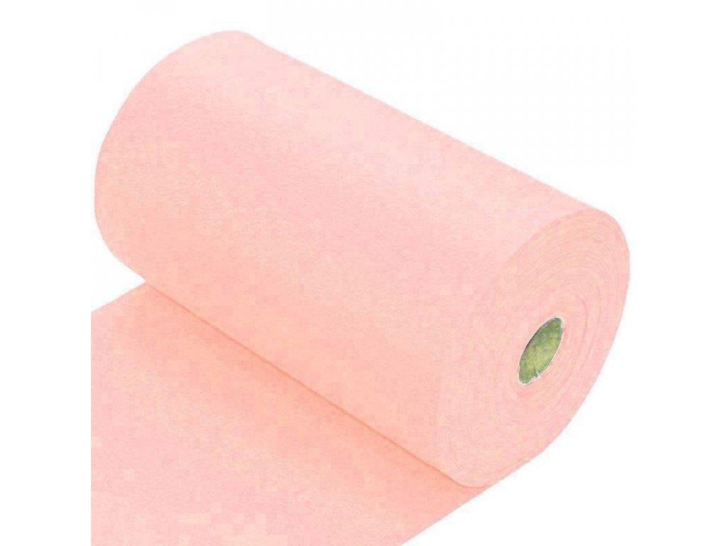 r114129 Boordstof zalm roze 800x800
