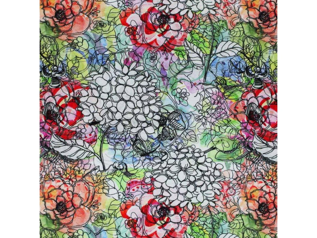 R100005 Viscose Jersey Digital drawn flower 800x800 5a14d27e2d0