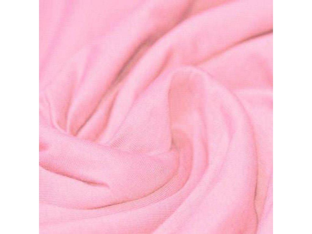 Baumwolle Jersey Rosa Kaufen 800x800 8e42060c461