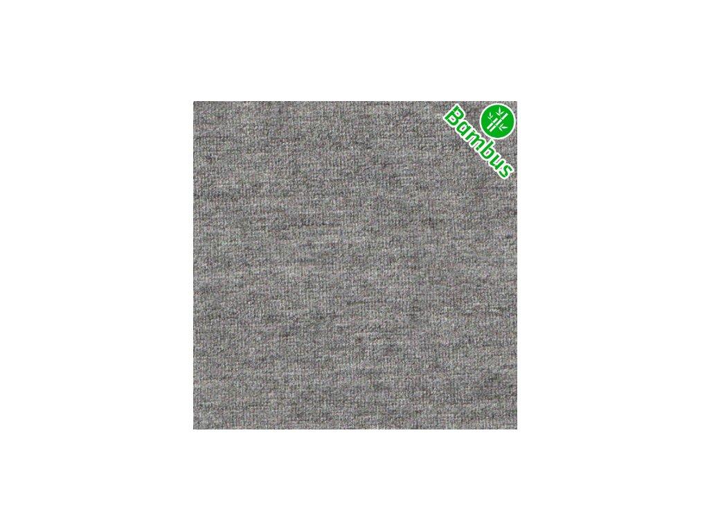 Screenshot 2019 08 12 Jednolíc elastický BAMBUS vis 4%Lycra mourek světlý