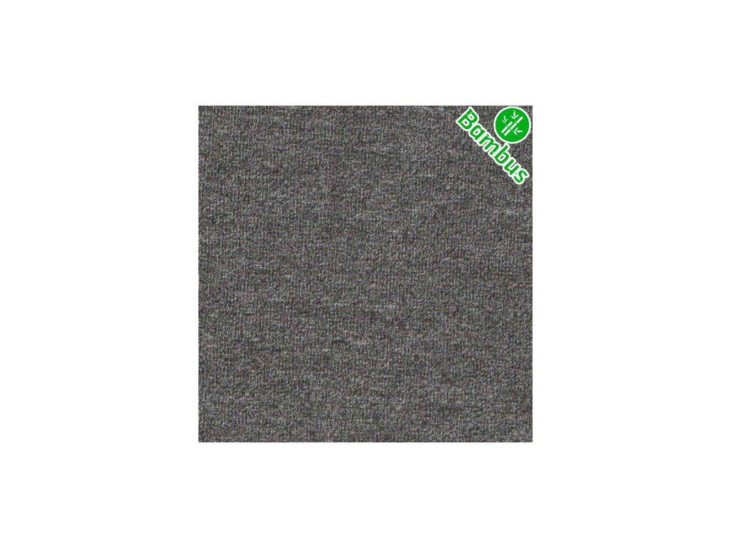 Screenshot 2019 08 12 Jednolíc elastický BAMBUS vis 4%Lycra mourek tmavý(2)