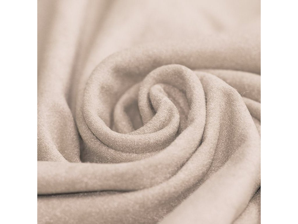 Suede Fabric Pebble 800x800