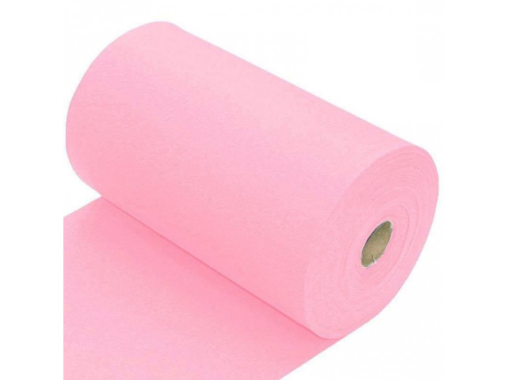 Boordstof baby roze 1100x1100