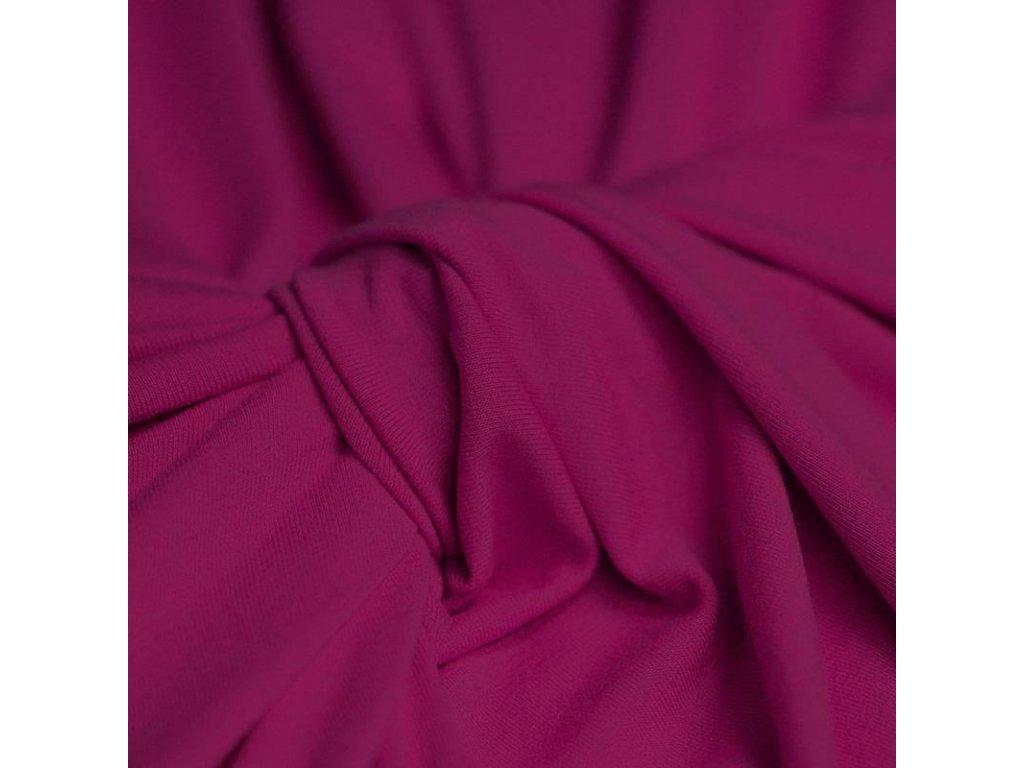 Tissu Jersey Cardinal Viscose 800x800