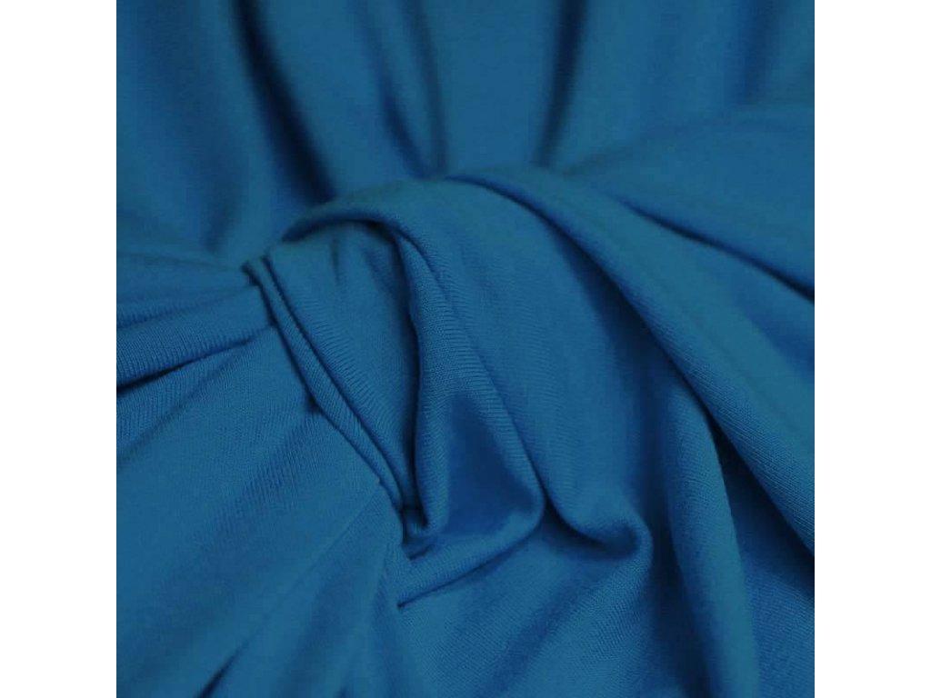 Tissu Jersey Essence 800x800