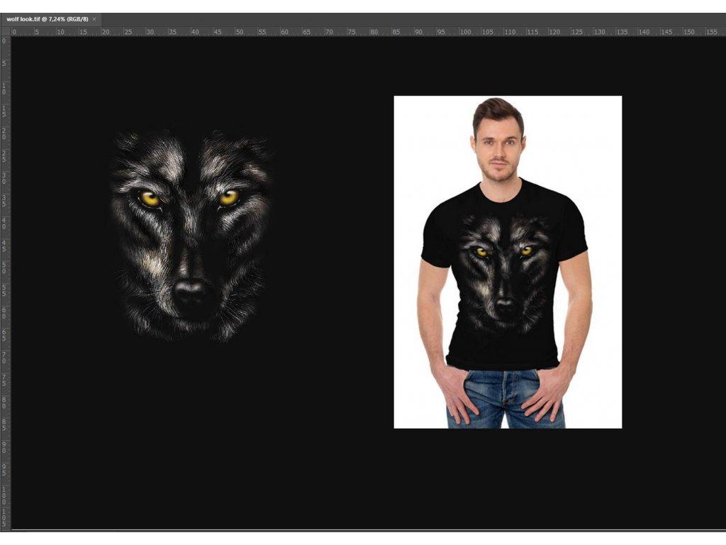 Vlk II