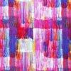 R472811 Viscose Jersey Digital Paint Smear 800x800