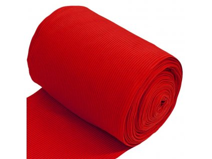 Bundchen Grobstrick Rot 800x800