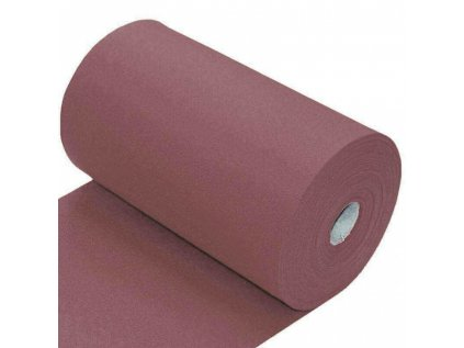 Cuffs Rib fabric Old Mauve 1100x1100