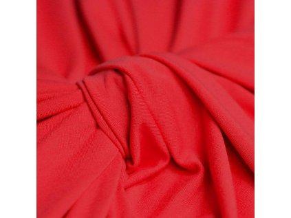 Viskosejersey Rot Kaufen 800x800