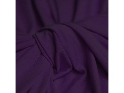 Tissu Jersey Violet Viscose 800x800