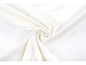 washed linen creme