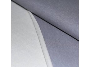 R156003 Isoli Sweat dark jeans melange 800x800