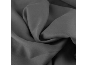 Tencel twill fabric grey 800x800