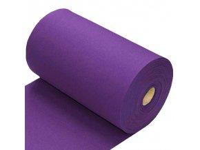 Purple Rib