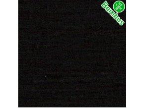 Screenshot 2019 08 12 Jednolíc elastický BAMBUS Vis 4%Lycra černý