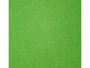 Screenshot 2019 08 12 Jednolíc elastický 10%Lycra hebký mikroPes fluo zelený