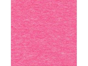 Screenshot 2019 08 12 Jednolíc elastický 4%Lycra hebký mikroPes růžový melír