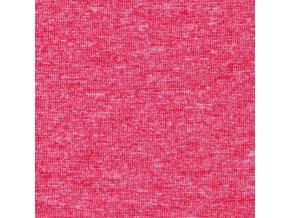 Screenshot 2019 08 12 Jednolíc elastický 4%Lycra hebký mikroPes červený melír