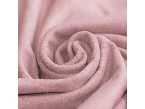 Suede Fabric Old Pink 800x800