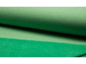 KC8203 024 green