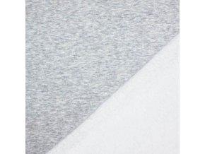 Světle šedý (Melee)