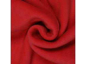 R528023 DARK RED