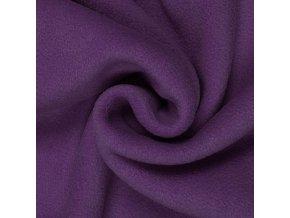 15 R528004 Purple
