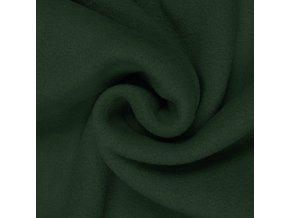 17 R528026 Tmavě zelená