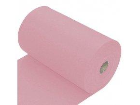 R114109 Old Pink Rib