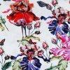 R100016 Digital Print Viscose Butterfly Garden 800x800