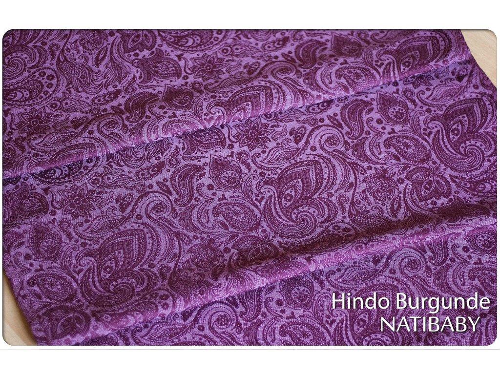 hindo burgunde3