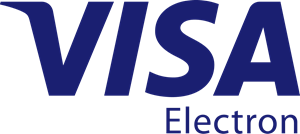 2018-visaelectron
