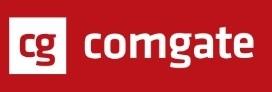 logo_comgate_-_shoptet-1
