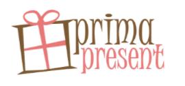 logo_prima_present_v1